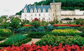 seattle garden ideas kitchen garden inspiration from chateau