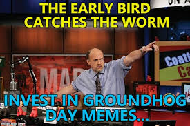 Meme Creator Brace Yourself - mad money jim cramer meme generator imgflip