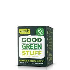 s stuff green stuff archives nuzest uk europe nuzest uk europe