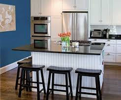 Accent Wall Ideas Supple Kitchen Accent Walls Zamp Co Accent Wall Ideas With Kitchen