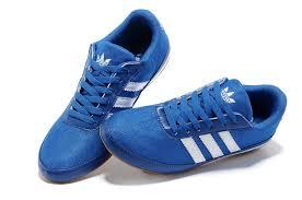 adidas porsche design s3 homely price adidas porsche design s3 mesh casual shoes tendon