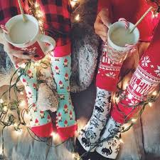 best 25 christmas pictures ideas on pinterest holiday photos
