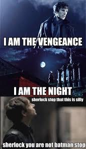 Funny Sherlock Memes - deviantart more like bbc sherlock mpreg meme by wasitelves bbc