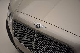 bentley flying spur exterior 2015 bentley flying spur w12 stock b1202a for sale near