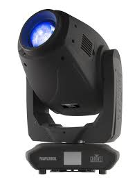 Home Designer Pro Lighting News Chauvet Professional