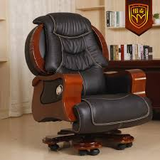 reclining desk chair home