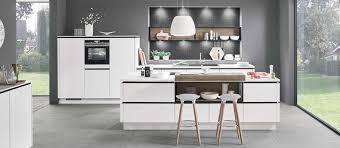 cuisine contemporaine blanche cuisine contemporaine blanche cuisines cuisiniste aviva