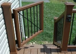 Composite Decking Brands Deck Construction Deckadvisor