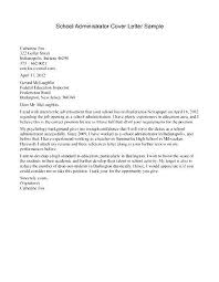 cover letters receptionist position examples professional