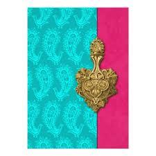 indian wedding invitations usa peacock invitations 3500 peacock announcements invites