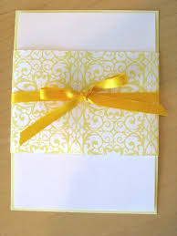 wedding cards creative greeting cards singapore wedding cards