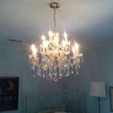 lighting stores in st louis mo kalb electric 14 photos lighting fixtures equipment 2711 s