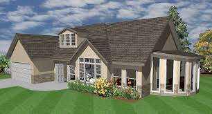span new 3d home plans architecture admirers home ideas