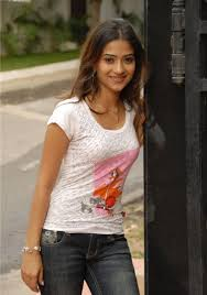 cute actress aditi sharma pictures xcitefun net