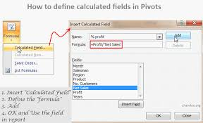 Creating A Pivot Table In Excel Excel Pivot Table Tricks U0026 Tips Chandoo Org Learn Microsoft