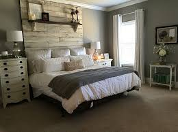 Headboard Wall Decor by Best 25 Diy Headboard Wood Ideas Only On Pinterest Barn Wood