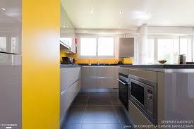 cuisine plan de cagne armony cuisine plan de cagne 28 images cuisines armony avec