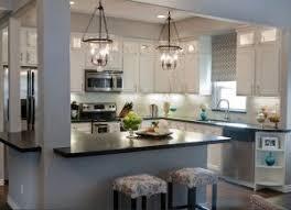 Home Depot Light Fixtures Kitchen by Appealing Best Light Bulbs For Kitchen