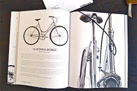 coffee table coffee table book printing designers in mumbai books