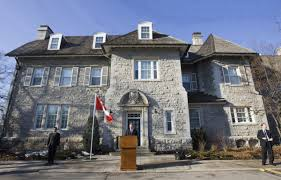 winnipeg luxury homes most expensive neighbourhoods in canada point2 homes news