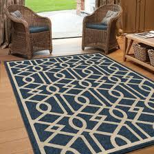 southwest area rug 100 carpet pad under area rug carpet padding