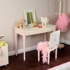 Childrens Vanity Desk Childrens Vanity Home Vanity Decoration