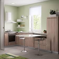 Cucine Restart Prezzi by Best Mobile Lavello Cucina Prezzi Images Skilifts Us Skilifts Us