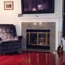 alexanian s central flooring carpet installation 325 s waverly