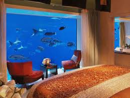 underwater travel innovations business insider