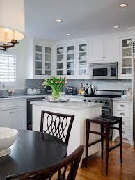 Functional Kitchen Design 18 Small Yet Functional Kitchen Design Ideas Style Motivation