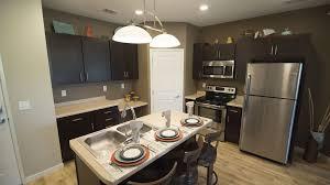 jamestown designer kitchens jamestown designer kitchens cool diamond reflections jamestown