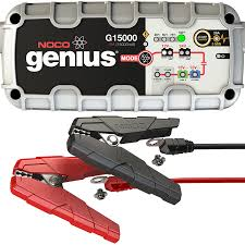 amazon com battery chargers jump starters battery chargers