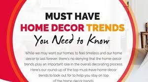 home decor infographic home decor infographics archives blog flicker