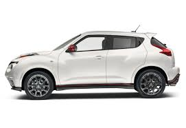white nissan 2017 nissan prices expanding 2017 nissan juke lineup