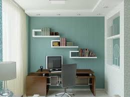 Best Office Room Makeover Images On Pinterest Home Office - Office design ideas home