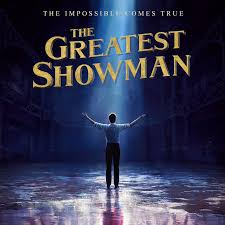 The Greatest Showman The Greatest Showman Infant Bodysuit The Greatest Showman X Mi