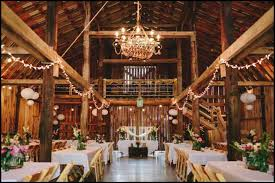 wedding venues in nashville tn evgplc