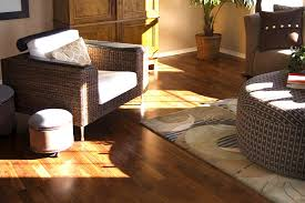 how to remove stains from hardwood floors us hardwood and carpet