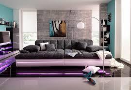 otto versand sofa big sofa so verschönert otto ihre wohnung