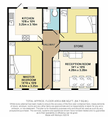 2 bed maisonette for sale in highmead crescent wembley greater