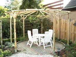 pergola amazing shed roof patio designs and colors modern