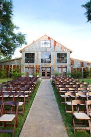 hill country wedding venues 15 best awesome wedding venues images on wedding