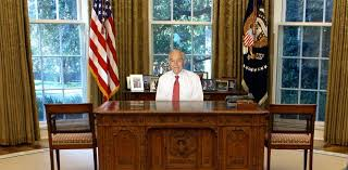 White House Oval Office Desk Alluring 60 Oval Office Desk Inspiration Of From Roosevelt To