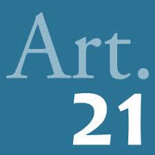 21 Impact Articles 16 21 Diversity Cultural Expressions