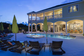 Home Away Key West by Vacation Home Rentals Experience Kissimmee