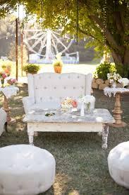 best 25 victorian outdoor lounge chairs ideas on pinterest