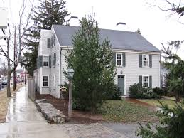 file abraham hill house belmont ma jpg wikimedia commons