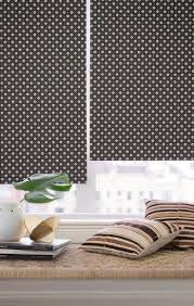 Custom Fabric Roller Shades Fabric 89 Best Roller Shades Images On Pinterest Roller Blinds Roller