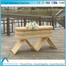 wicker casket china wicker casket wicker casket manufacturers suppliers made