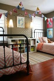 1575 best home decor images on pinterest